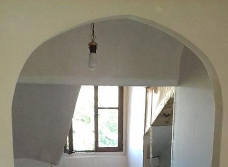 Création de plafond Lens, La Bassée